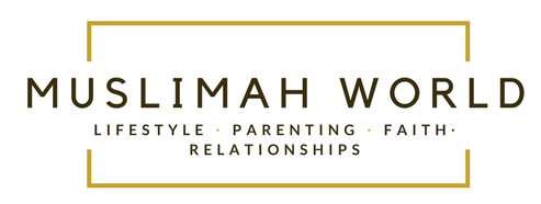 Muslimah World – where faith and lifestyle collaborate